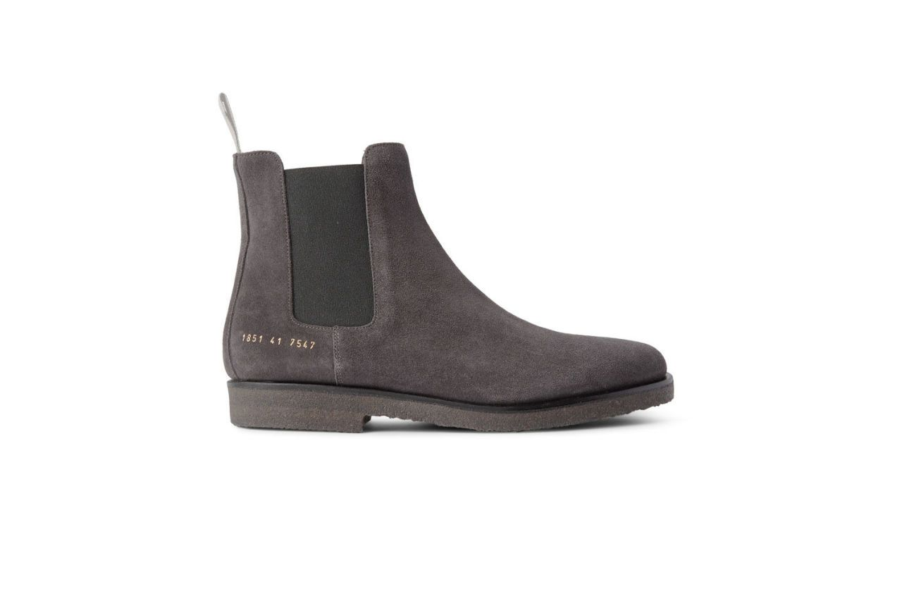 An Expert Guide To Choosing Your Perfect AutumnWinter Boots
