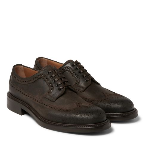 Footwear, Product, Brown, Shoe, White, Tan, Fashion, Black, Maroon, Grey,