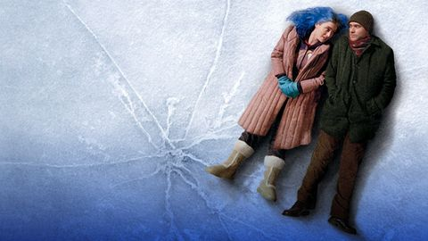 An 'Eternal Sunshine Of The Spotless Mind' TV Series Is In