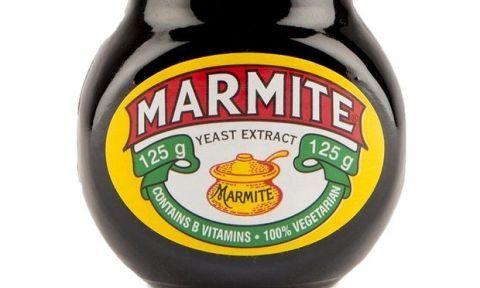 Bottle, Logo, Bottle cap, Condiment, Label, Sauces, Trademark,