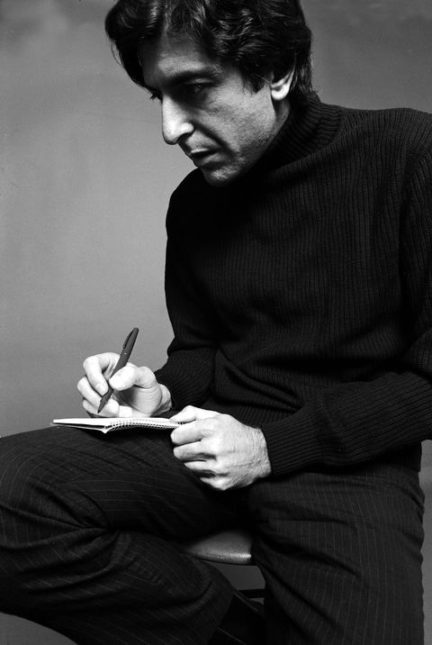Hand, Sitting, Monochrome, Dress shirt, Monochrome photography, Black-and-white, Suit trousers, Portrait, Portrait photography, Cuff,