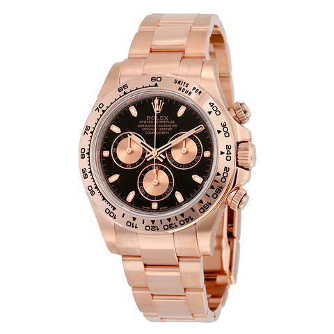 Analog watch, Product, Brown, Watch, Glass, Watch accessory, Amber, Font, Fashion accessory, Tan,