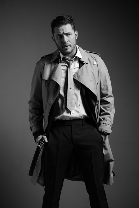 tom-hardy-esquire-extra-1.jpg?crop=1.0xw