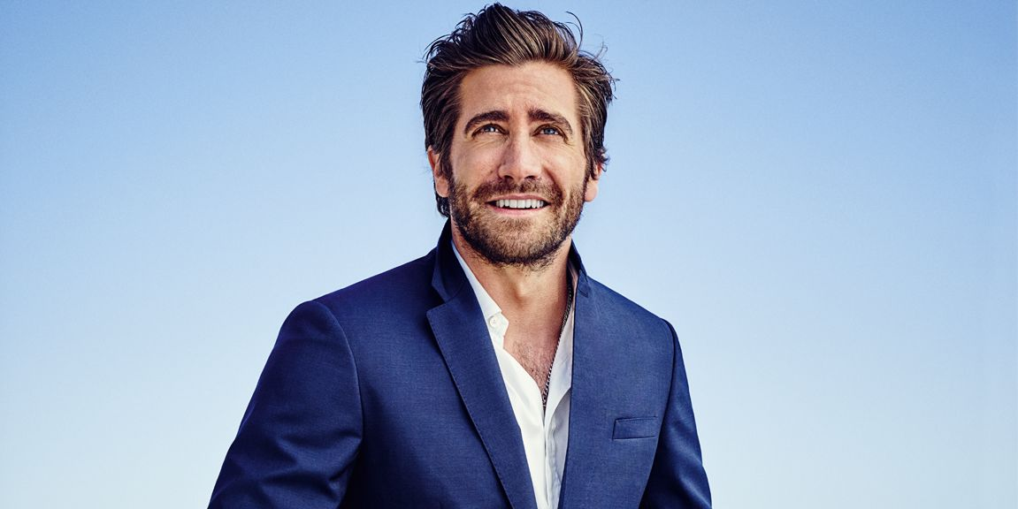 Jake Gyllenhaal Confirmed His 'Spider-Man' Role And Perfected Instagram All At Once