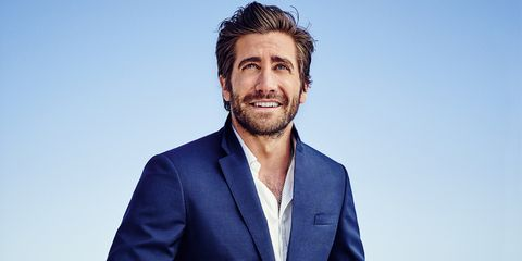 Image result for jake gyllenhaal