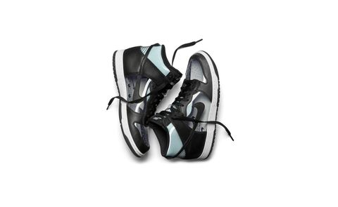 new product 845ee 15f60 ... A cult classic since its birth 32 years ago, the Nike Dunk High has  been ...