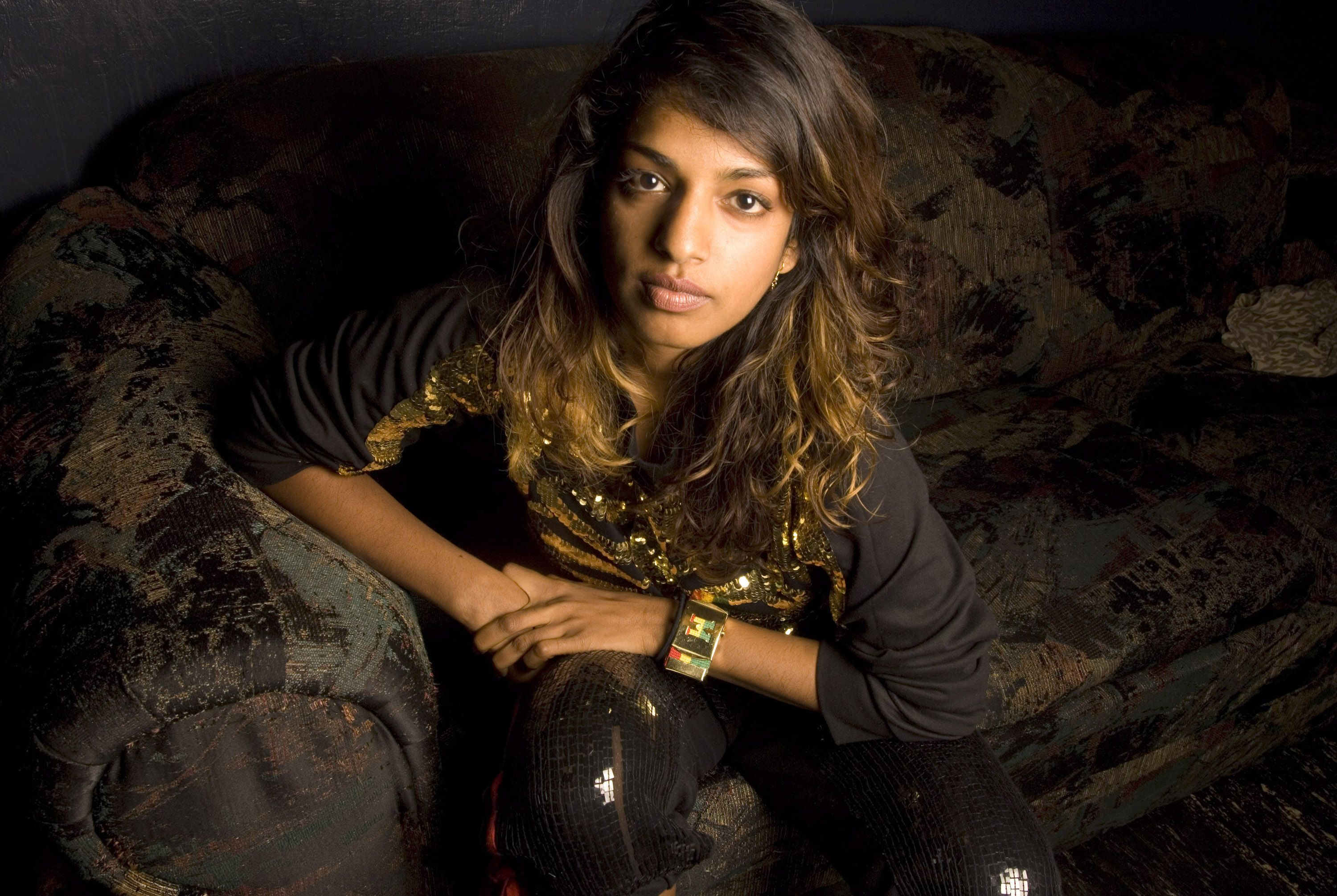 girl-search-terms-extreme-beautiful-teen-knight