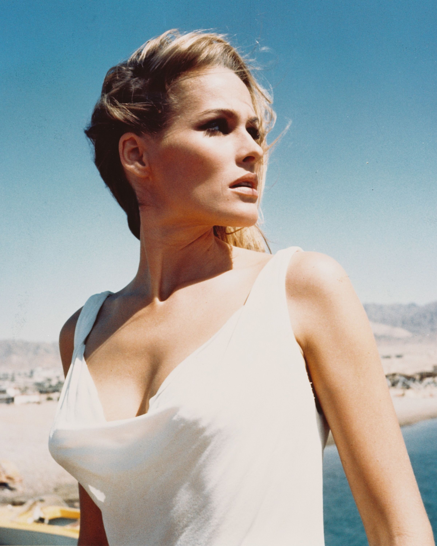 Women sexiest of ten time top all Top 10: