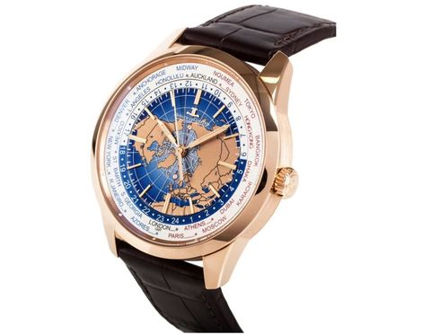 Blue, Analog watch, Product, Brown, Watch, Glass, Photograph, White, Fashion accessory, Watch accessory,