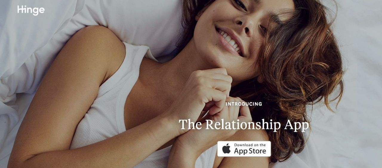 Thaimassage Motala Monogamy Spel