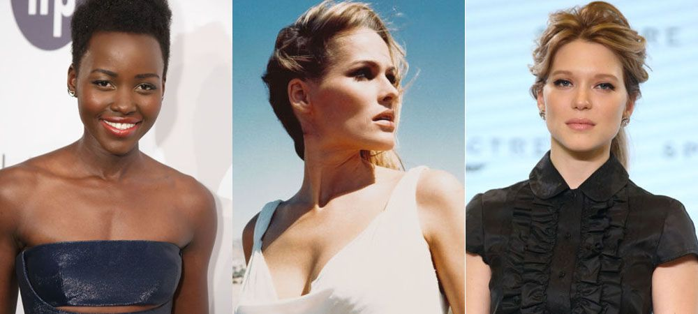 women-beauties-young-boys-nudes-sore-throat