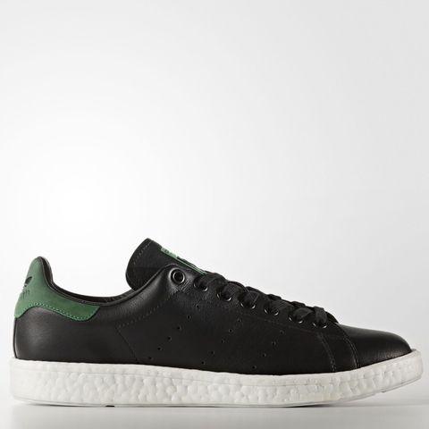 promo code b871d 0f38d adidas - Stan Smith Boost