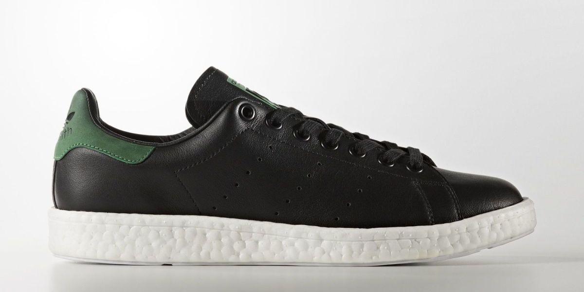 promo code 275c5 17bf1 adidas - Stan Smith Boost