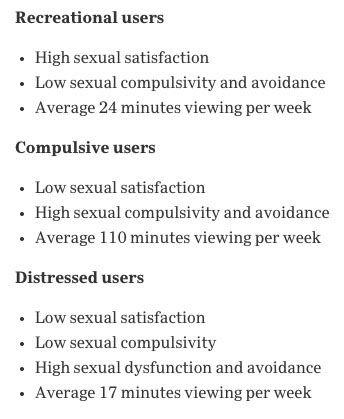 Girls Lose Their Virginity Porn Photos