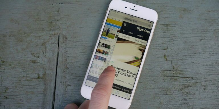 20 Secret iPhone Tips And Hacks That You Didn't Know About