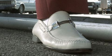 worst-mens-shoe-mistakes-43