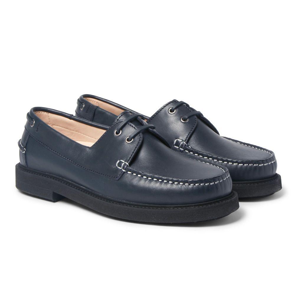 Best Men's Shoes for Summer 2017