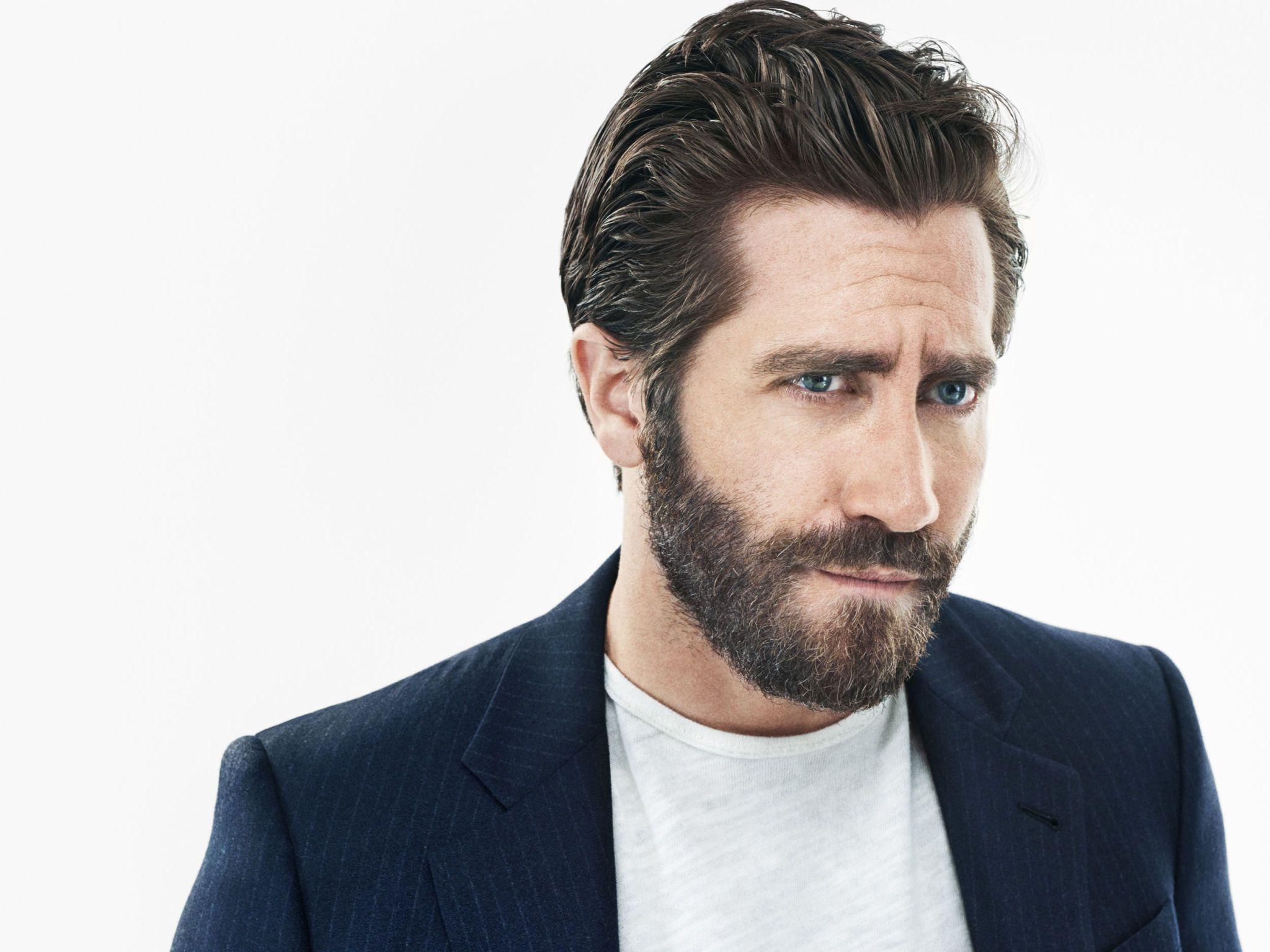 Jake Gyllenhaal instagram