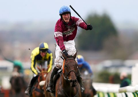 How To Pick A Grand National Winner - 8 Secrets to Betting on the