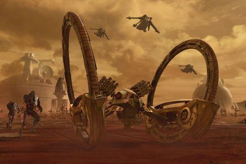 Landscape, Dust, Vehicle, Wheel, Screenshot,