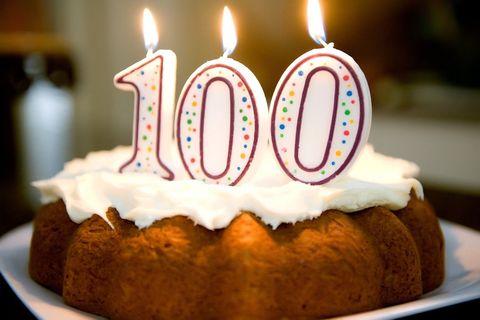 Food, Cake, Icing, Lighting, Dessert, Baked goods, Birthday cake, Birthday, Dish, Candle,