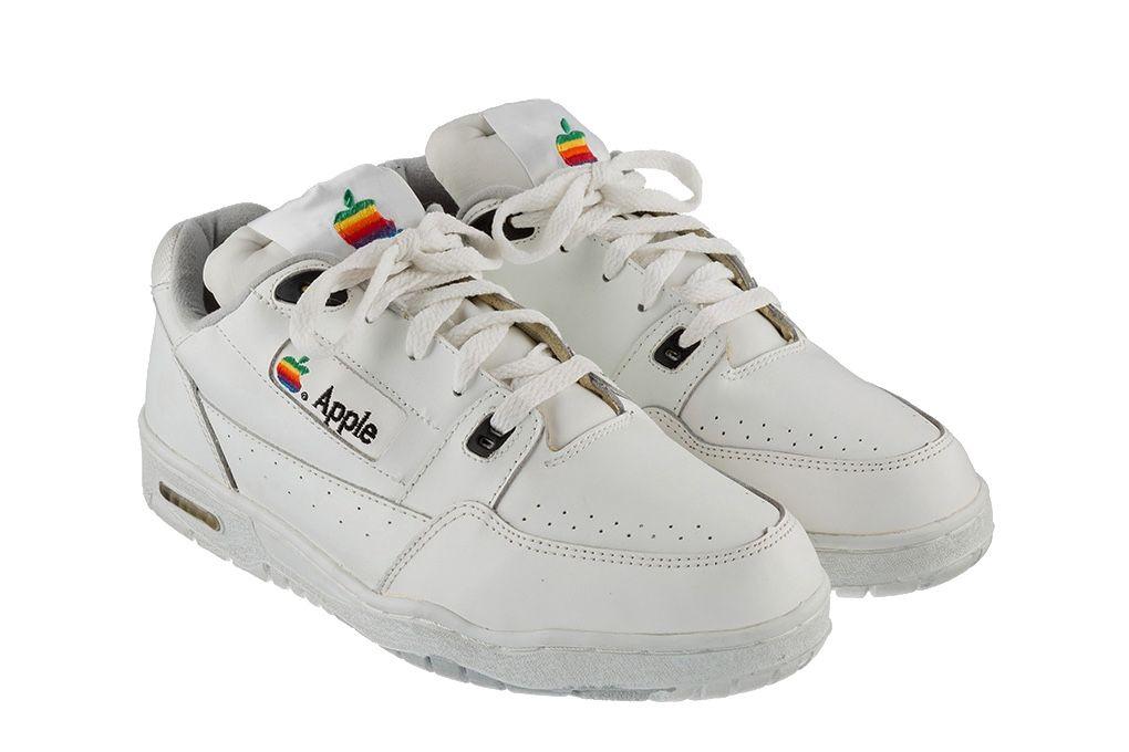 Best Running Shoe For Bad Hips