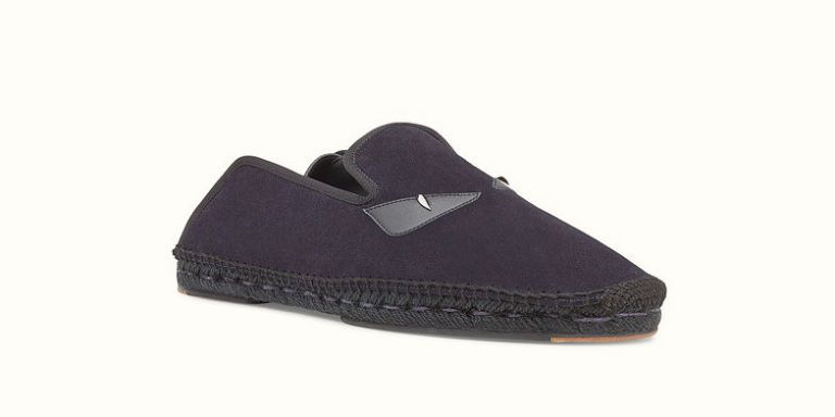 Best Men S Shoes For Summer 2018 17 Top Footwear Brands And Styles
