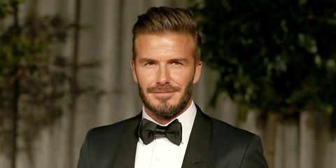 8e486d6af73a David Beckham Shows You The Small, Easy Trick To Dressing Well For Winter