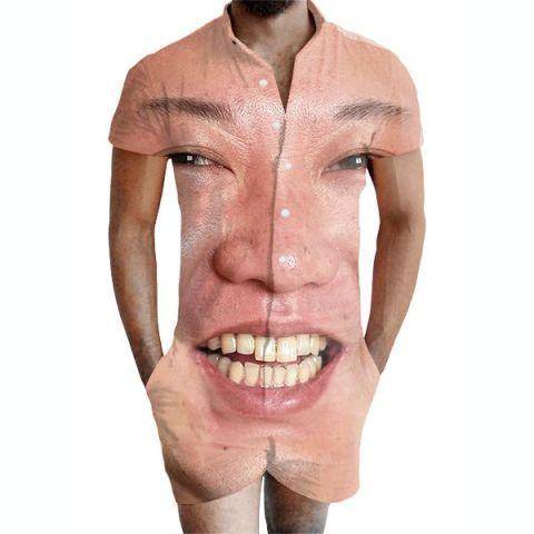 Adult Romper Suits