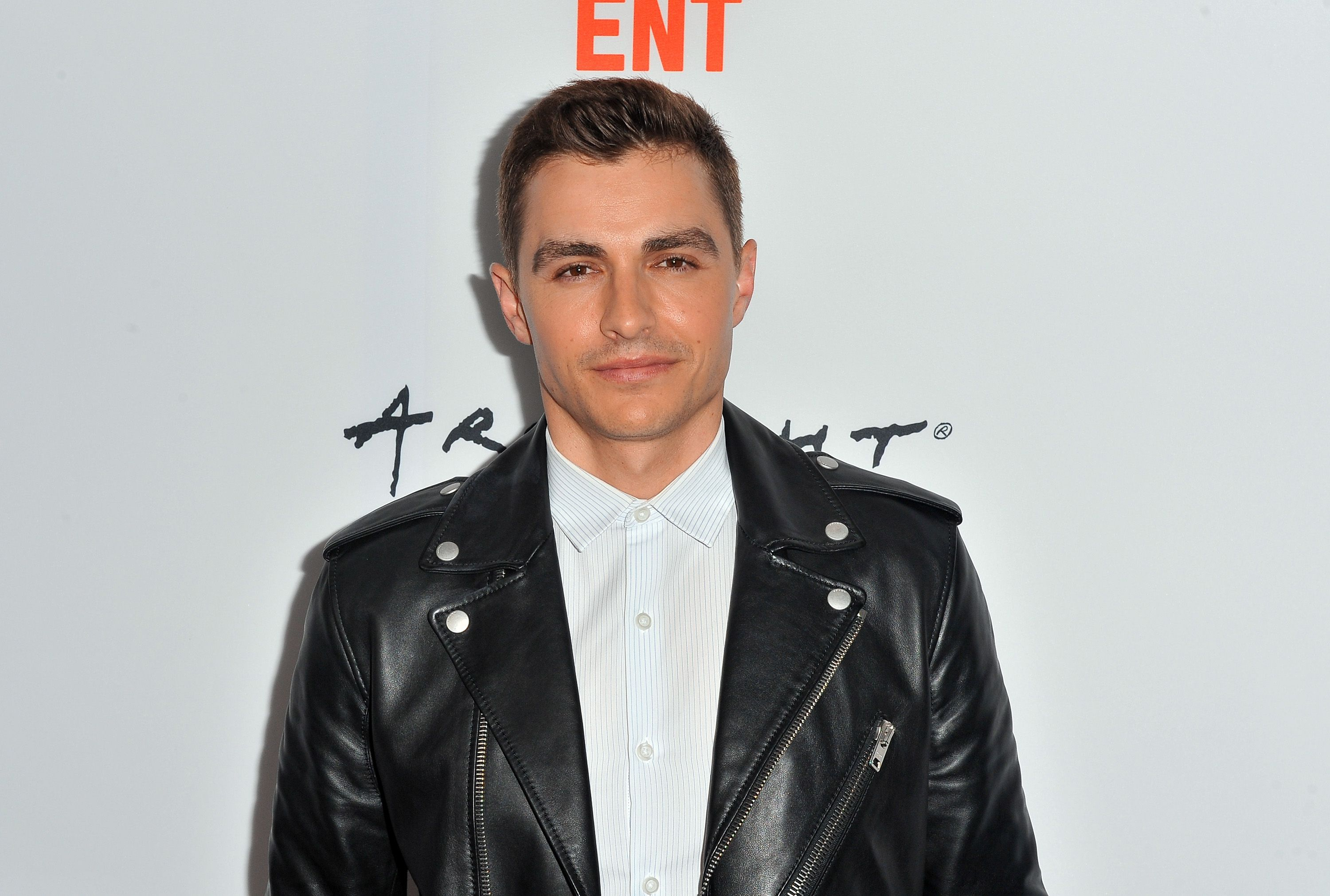 Dave Franco - Bio, Married, Wife, Age, Net Worth, Brother, Girlfriend, Is He Gay-1242