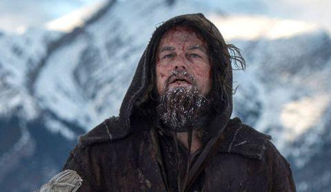 Facial hair, Beard, Jacket, Moustache, Viking, Fictional character, Action-adventure game,