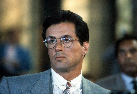 Glasses, White-collar worker, Eyewear, Black hair,