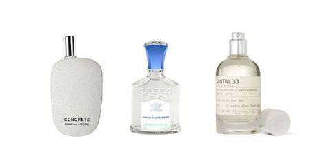 best mens aftershave
