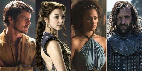 Hair, Hairstyle, Human, Adaptation, Movie, Art,