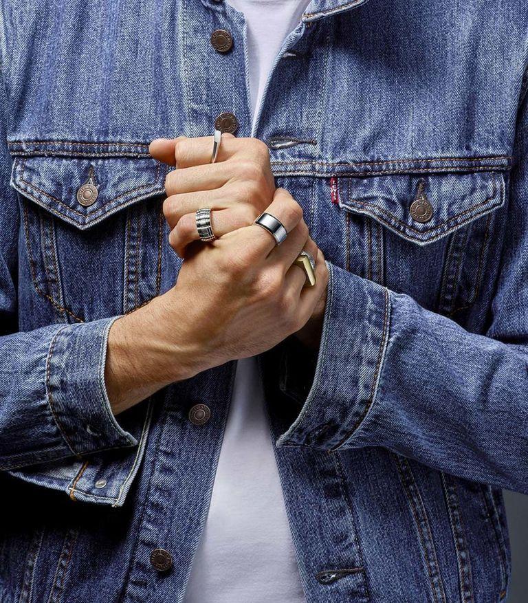 Should Men Wear Jewellery? A Guide To Getting It Right