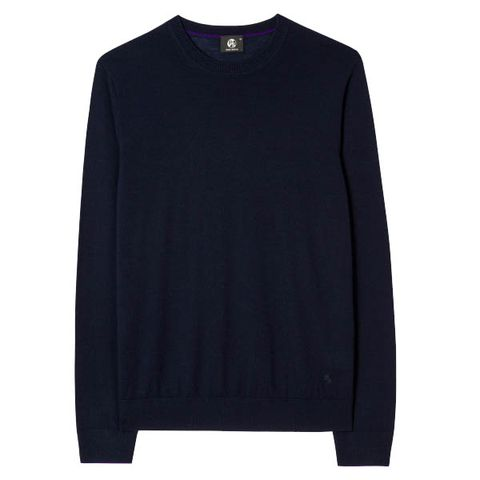 Sleeve, Textile, Collar, Grey, Pattern, Active shirt, Woolen,