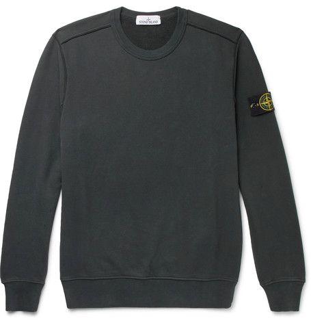 Clothing, Long-sleeved t-shirt, Sleeve, Black, Sweater, Outerwear, T-shirt, Jersey, Sweatshirt, Top,