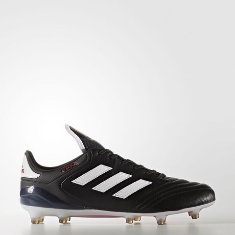 Shoe, Footwear, Cleat, White, American football cleat, Black, Soccer cleat, Athletic shoe, Outdoor shoe, Sneakers,