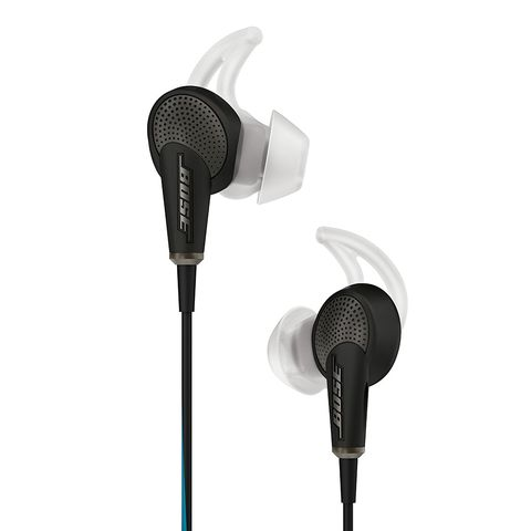 Headphones, Gadget, Microphone, Audio equipment, Electronic device, Technology, Headset, Audio accessory, Ear, Communication Device,