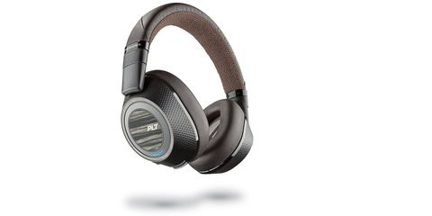 Audio equipment, Electronic device, Product, Technology, Output device, Gadget, Peripheral, Audio accessory, Multimedia, Circle,