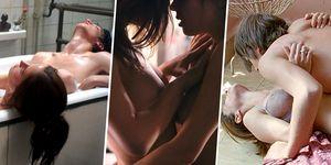 censored sex scenes