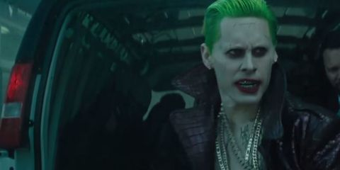 Green, Fictional character, Screenshot, Supervillain, Movie, Digital compositing, Cg artwork, Fiction, Scene, Darkness,