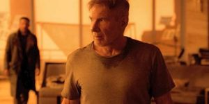 "<p>Got a grey t-shirt? Can you pull a grumpy face? Congratulations, you're Deckard!</p><p>These will get more in-depth as we go along, but we haven't got much more to say about this one, other than you should <a href=""http://www.digitalspy.com/movies/blade-runner/feature/a836398/harrison-ford-blade-runner-2049-t-shirt/"" data-tracking-id=""recirc-text-link"">read our analysis of Harrison's styling in the new movie.</a> </p>"