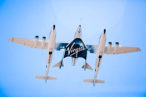 Airplane, Aircraft, Vehicle, Aerospace manufacturer, Aviation, Military aircraft, Fighter aircraft, Jet aircraft, Ground attack aircraft, Air force,
