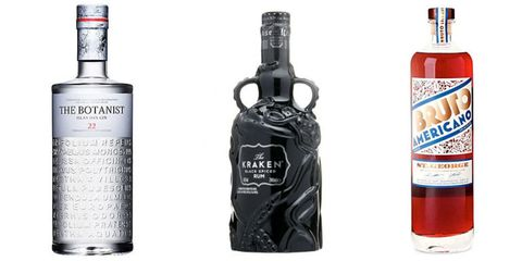 The Best Christmas Gifts For Alcohol Lovers