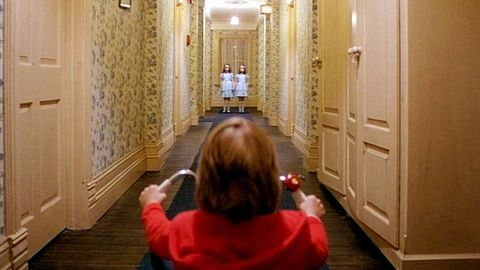 Ewan McGregor's 'The Shining' Sequel Will Be Here Pretty Soon