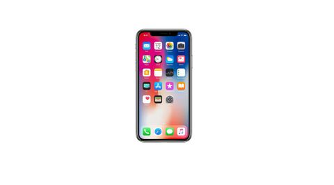 Gadget, Mobile phone, Mobile phone case, Communication Device, Portable communications device, Electronic device, Smartphone, Technology, Mobile phone accessories, Electronics,