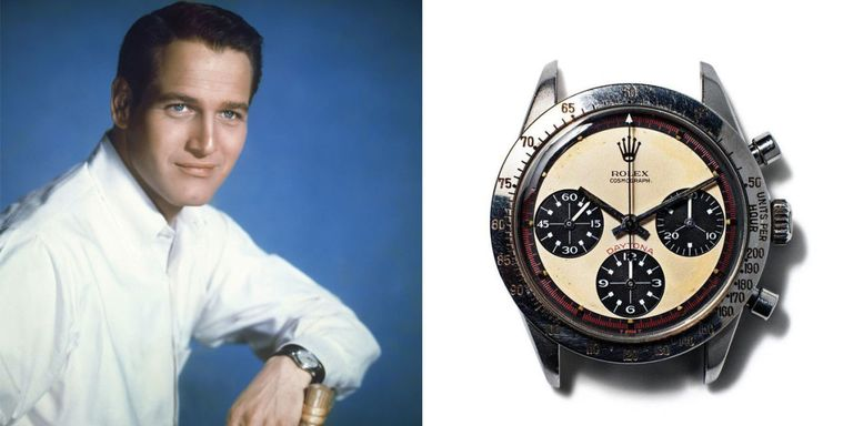 a like moinet in expensive most louis magistralis dress watches boss