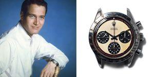 超高級時計     世界一高い時計,     expensive watches, most expensive watches, most expensive watch brands, watches, timepieces, watch collectors, watch news, paul newman dayton watch