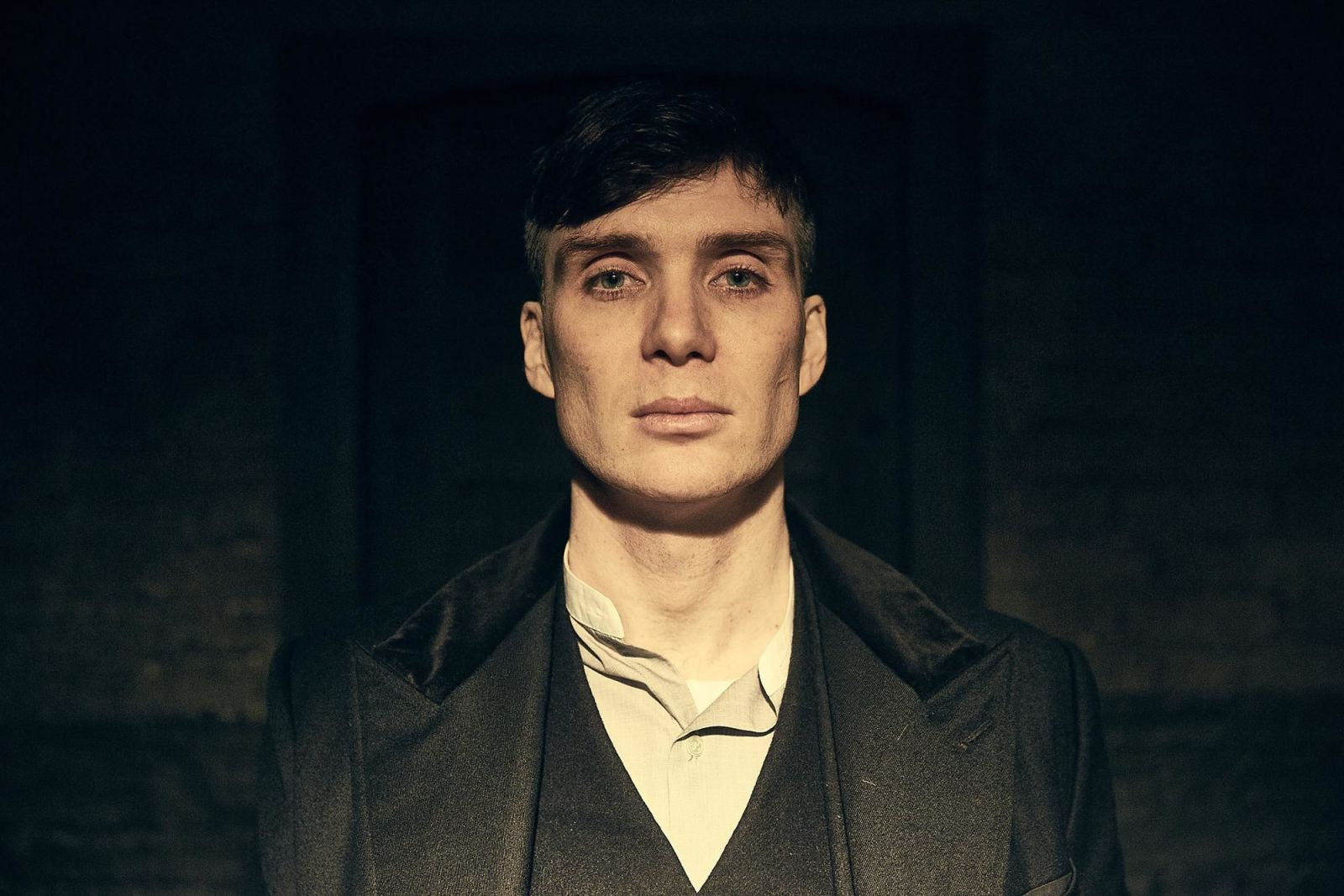 The Definitive 'Peaky Blinders' Style Guide